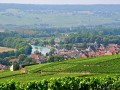 Superstay Champagne Tours Luxury Reims, 2 Champagne days tours, 2 nights at Hotel Les Crayères*****