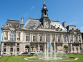 Loire Valley Super stay Classic, 3 Day Tours and 2 nights in 2* hotel in Tours